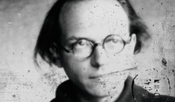 Messiaen, Theme and Variations